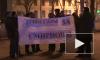 Действующий глава Приднестровья просит ЦИК признать итоги выборов недействительными