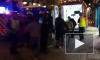 Мужчина открыл огонь по людям в Страсбурге: 3 человека погибли 12 получили ранения