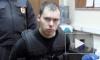 Видео: девушка «русского Брейвика» успела убежать за секунду до бойни