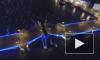 Дворцовый мост стал самым популярным в интернете
