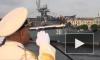 Где посмотреть корабли в Петербурге: обзор лучших мест