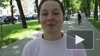 «Матвиенко, вперед!» Петербуржцы поддержат губернатора в борьбе с палёной водкой