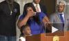 Семья чернокожего американца Джорджа Флойда отреагировала на его смерть