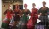 Видео: выборгские предприниматели вошли в топ по Ленобласти