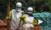 Лихорадка Эбола в России: В Пензе в карантин помещены 24 иностранных студента