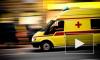 ДТП в Санкт-Петербурге: на Московском шоссе насмерть сбили мужчину, на Фурштатской пешехода отправили в больницу
