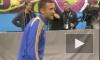 Олег Блохин назвал состав сборной Украины на игру со шведами