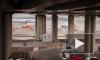 Работа аэропорта Пулково парализована из-за детского рюкзачка