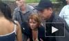 Бойня на Камышовой: жители против строителей