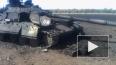 Новости Новороссии: командиры украинской армии нашли ...