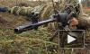 Последние новости ЛНР и ДНР: украинские диверсанты пытаются проникнуть в Луганск через шахты