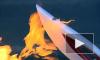 Олимпийский огонь в Ульяновске 26.12.13: маршрут, время перекрытия улиц
