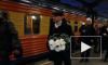 Новый тандем - Хабенский и Башмет - представят необычный проект в Петербурге