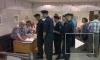 Последние новости Украины 26.05.2014: выборы на Украине 25 мая закончились кровавой расправой нацгвардии над членами избиркома
