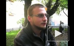 Невская Дубровка: Вторая станица Кущевская?
