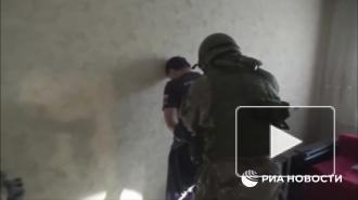 В Новосибирской и Кемеровской областях ликвидировали ячейку террористов