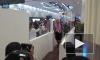 Видео: в аэропорту ОАЭ больше не нужен паспорт