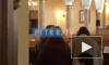 Появилось видео со Дня еврейской книги в Петербурге