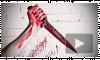 В Горелово три грабителя зарезали и вытащили у истекающего кровью мужчины все ценности из карманов