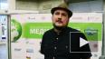 Соколов: в России единицам нужно качественное кино