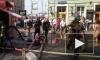 Восстановлено движение в московском метро после второго ЧП