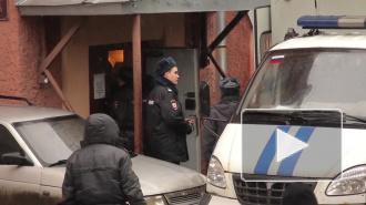 72-летний мужчина нанес своей дочери и зятю 29 смертельных ударов ножом