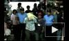 Сотрудник службы безопасности застрелил актера, исполнявшего роль грабителя