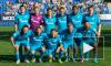 Футболисты Зенита требуют реформ в российском футболе