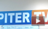 Канал Piter.tv вновь вошел в десятку самых цитируемых СМИ