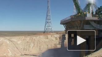 """""""Прогресс"""", который смог: грузовик """"Прогресс М-28М"""" везет на МКС запасы воздуха и еды"""