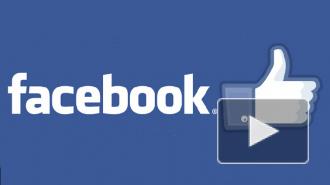 В Facebook распространяется неизвестный вирус