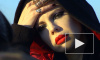 «Битва экстрасенсов» 15 сезон 10 серия: Джулия Ванг вновь поразила зрителей своими способностями