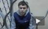 Казань: 27-летний педофил надругался над 8-летней девочкой и проводил ее до дома