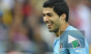 ЧМ-2014: Италия — Уругвай 0:1, Укус Суареса помог Уругваю победить Италию