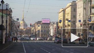 Магазинам предложили отказаться от украинской и белорусской соли, эксперты рассуждают о ценах