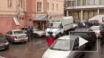 В Петербурге с кастетом напали на активиста движения ...