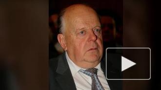 Шушкевич призвал изменить статус русского языка в Белоруссии