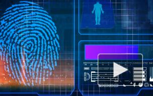 Сбербанк начал тестировать оплату покупок с помощью отпечатка пальца