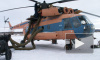 Катастрофа Ми-8 в Якутии: десятки погибших, в том числе дети