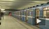 В Петербурге на красной линии метрополитена появится Wi-Fi