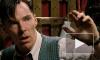 """""""Игра в имитацию"""" (2014): фильм с Бенедиктом Камбербэтчем и Кирой Найтли дебютирует на Лондонском кинофестивале"""