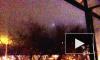 НЛО в Челябинске 15 октября 2014 года сняли на видео