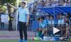 """Игрок """"Зенита"""": Радимов - не жесткий тренер"""