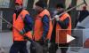 Видео: мальчик, которому дворник сломал челюсть, избивает сверстника