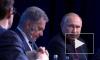 Путин назвал придурками людей, считающих Дальний Восток балластом