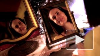 """""""Американская история ужасов"""", 4 сезон: 6 серия на русском появилась в Сети, звезда фильма блеснула в фотосессии"""