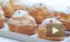 Более 40 человек отравились заварными пирожными в Якутске