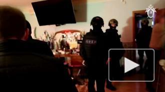 В Брянской области депутата райсовета задержали по подозрению в педофилии