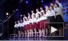Видео: в Выборге выбрали лучших исполнителей патриотической песни