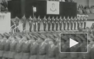 Иосифа Сталина назвали пособником Гитлера в блокаде Ленинграда